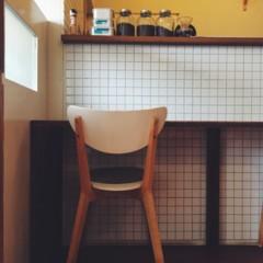 f:id:asacafe:20150606110752j:image