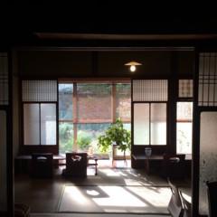 f:id:asacafe:20151015110549j:image