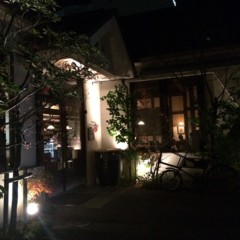 f:id:asacafe:20160104084836j:image:left