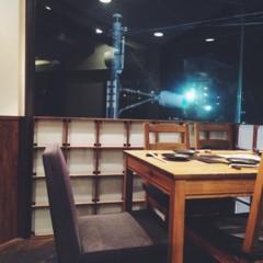 f:id:asacafe:20160118025544j:image