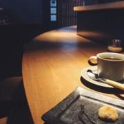 f:id:asacafe:20160130101310j:image