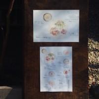 f:id:asacafe:20160215102412j:image