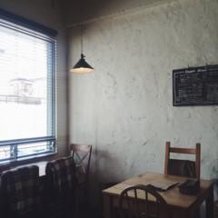 f:id:asacafe:20160305202826j:image:left