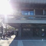 f:id:asacafe:20160328175714j:image