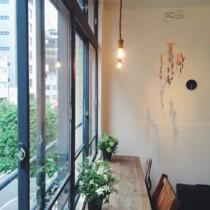 f:id:asacafe:20160502180853j:image