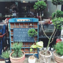 f:id:asacafe:20160614090435j:image