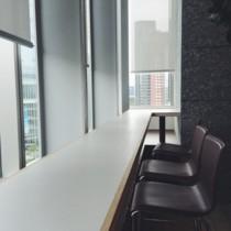 f:id:asacafe:20160726062434j:image:left