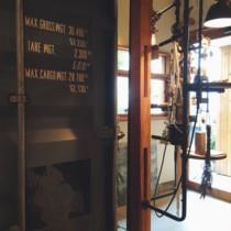f:id:asacafe:20160815073821j:image