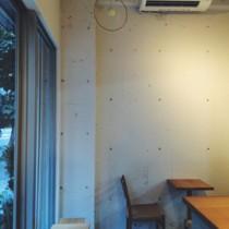 f:id:asacafe:20160823164011j:image