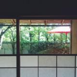 f:id:asacafe:20160824175719j:image