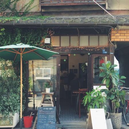 f:id:asacafe:20160902110554j:image:left