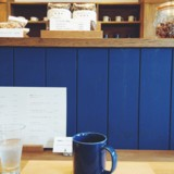 f:id:asacafe:20161024114743j:image