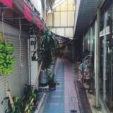 f:id:asacafe:20161122045116j:image