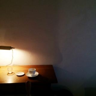 f:id:asacafe:20161215151726j:image