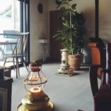 f:id:asacafe:20170118154533j:image