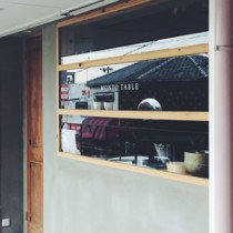 f:id:asacafe:20170409101052j:image:left