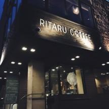 f:id:asacafe:20170910001138j:image