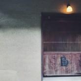 f:id:asacafe:20170927165544j:image