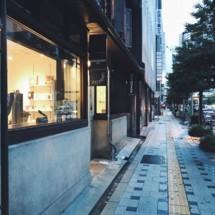 f:id:asacafe:20171018161617j:image