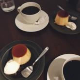 f:id:asacafe:20171018163046j:image