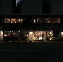f:id:asacafe:20171022055137j:image