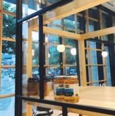 f:id:asacafe:20171026163524j:image