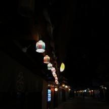 f:id:asacafe:20171123172104j:image