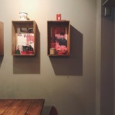 f:id:asacafe:20171201170745j:image