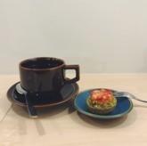 f:id:asacafe:20171225043630j:image