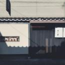 f:id:asacafe:20180131091816j:image