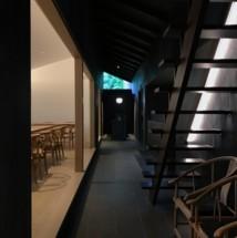 f:id:asacafe:20180627121627j:image