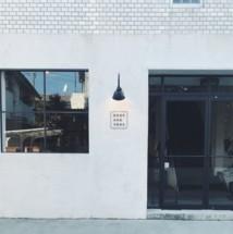 f:id:asacafe:20180803075929j:image:left