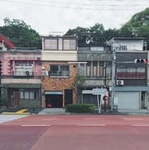 f:id:asacafe:20180910062958j:image:left