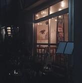 f:id:asacafe:20180927191128j:image