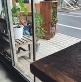 f:id:asacafe:20181207090735j:image