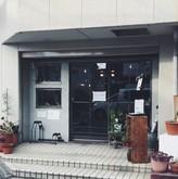 f:id:asacafe:20181207090927j:image