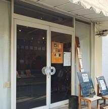 f:id:asacafe:20181207091451j:image:left