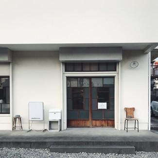 f:id:asacafe:20181212191355j:image