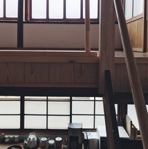 f:id:asacafe:20181212214718j:image