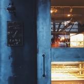 f:id:asacafe:20181213003030j:image
