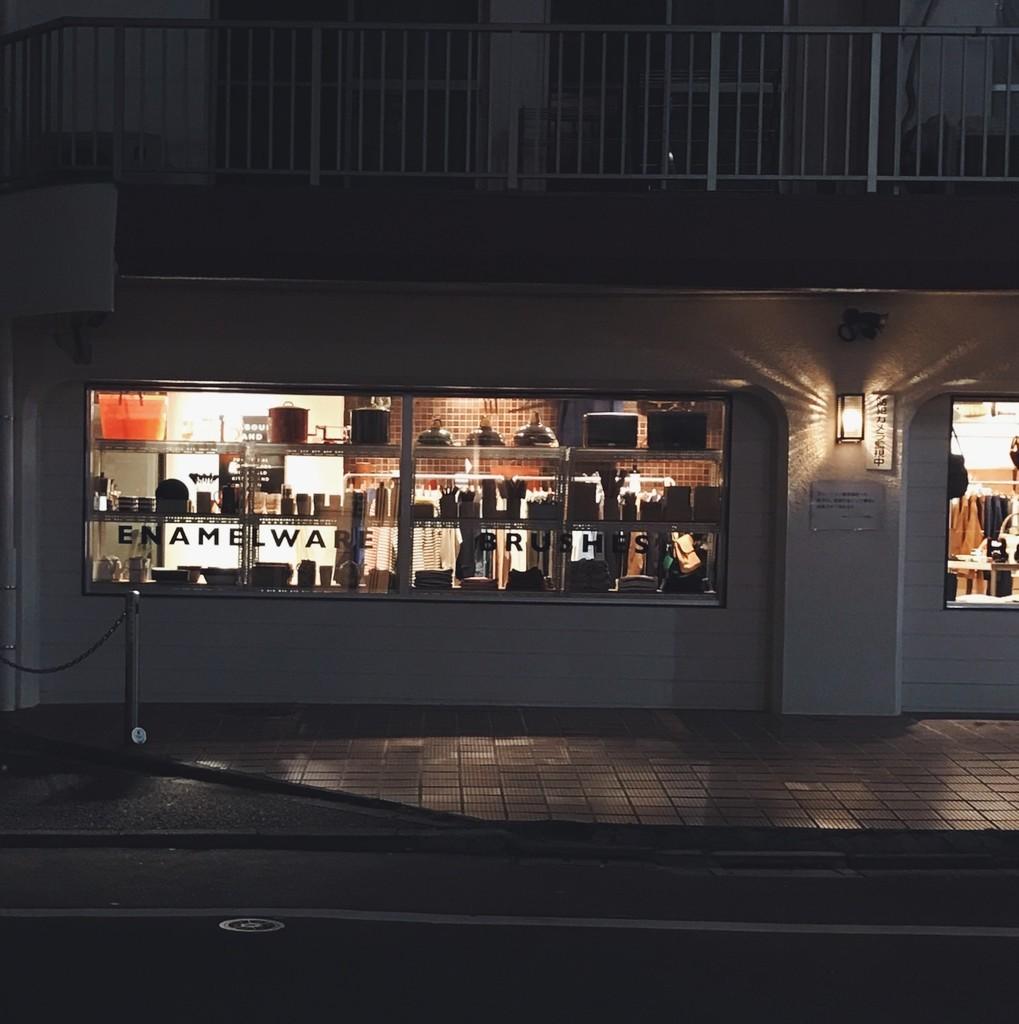 f:id:asacafe:20190303000845j:plain
