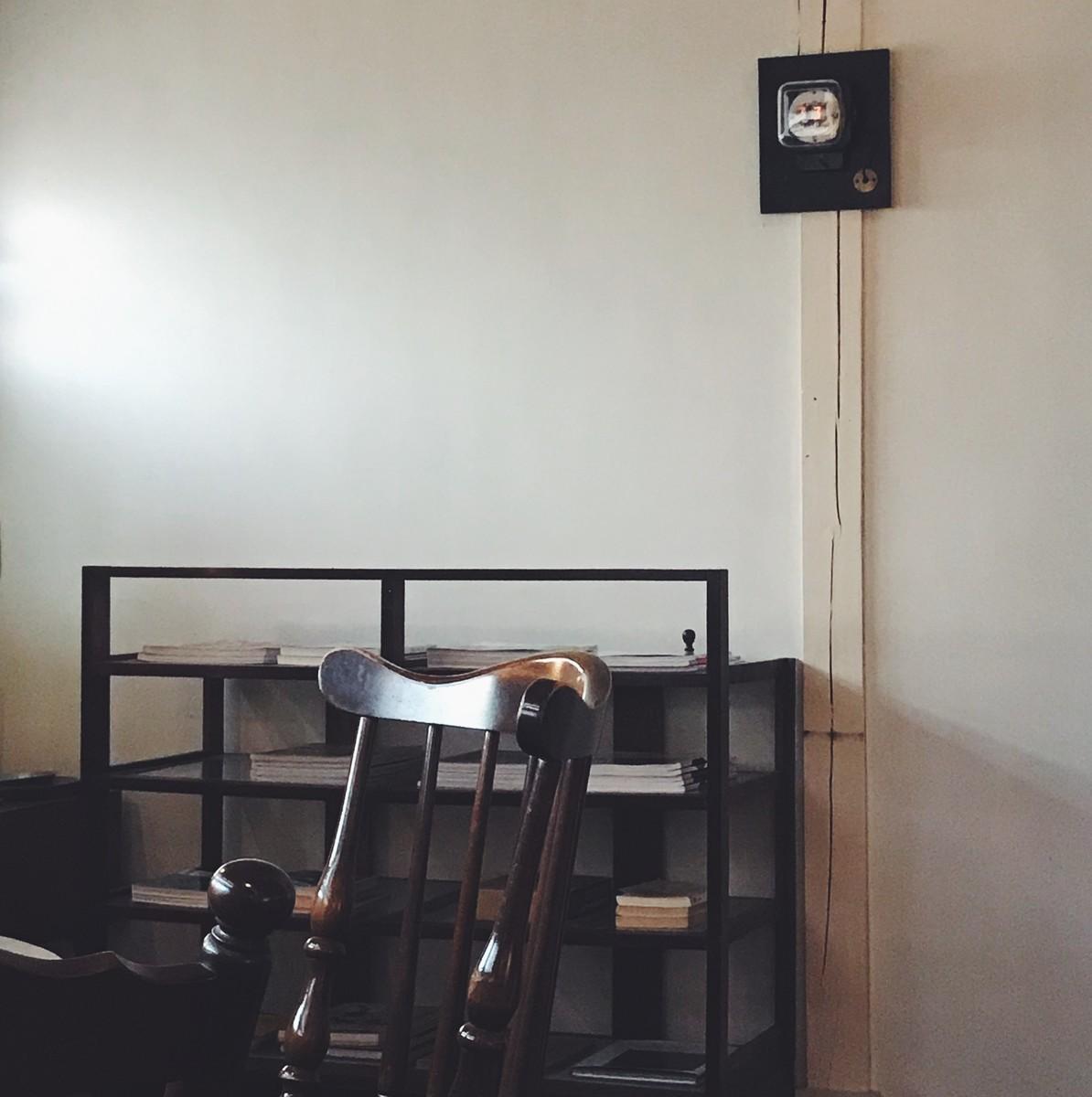 f:id:asacafe:20190814023256j:plain