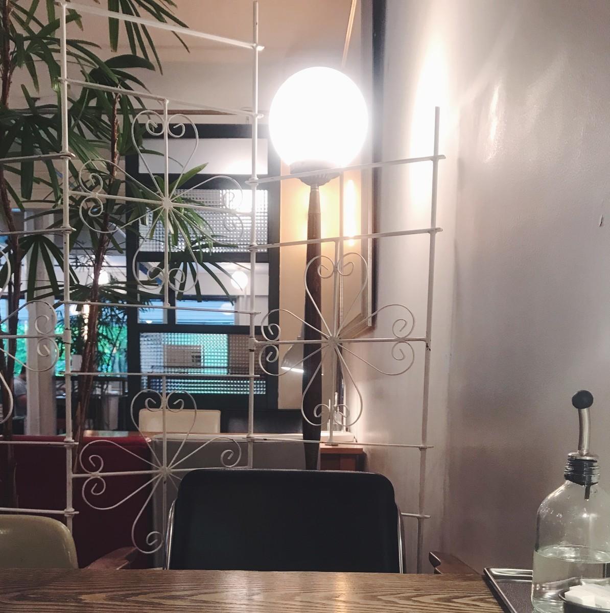 f:id:asacafe:20190820233515j:plain