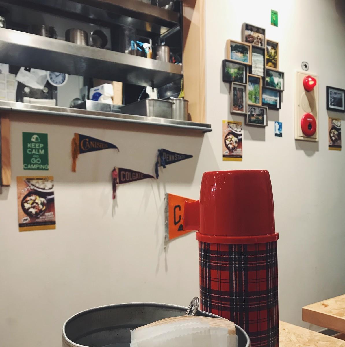 f:id:asacafe:20190830130832j:plain