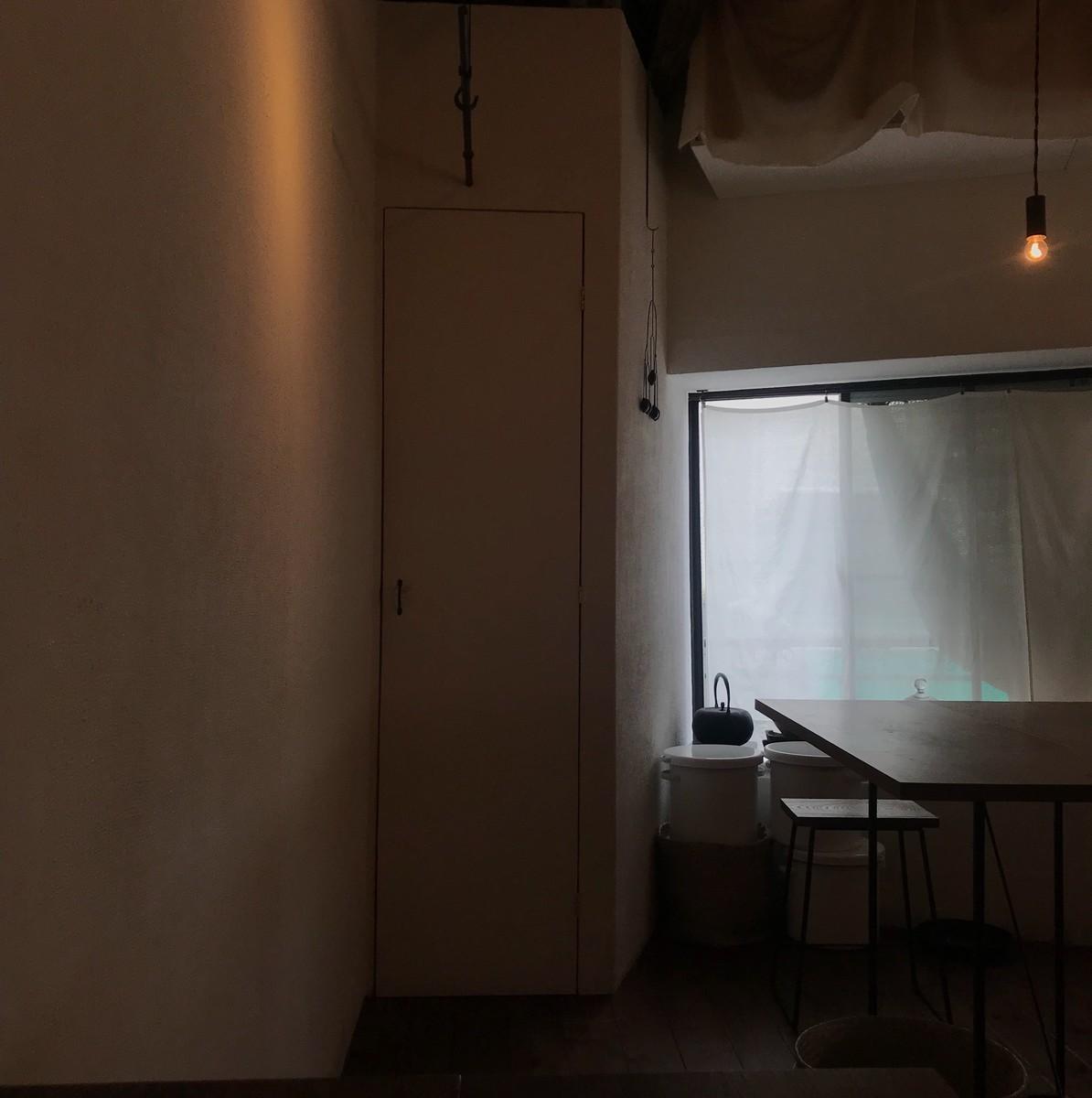 f:id:asacafe:20190918231312j:plain
