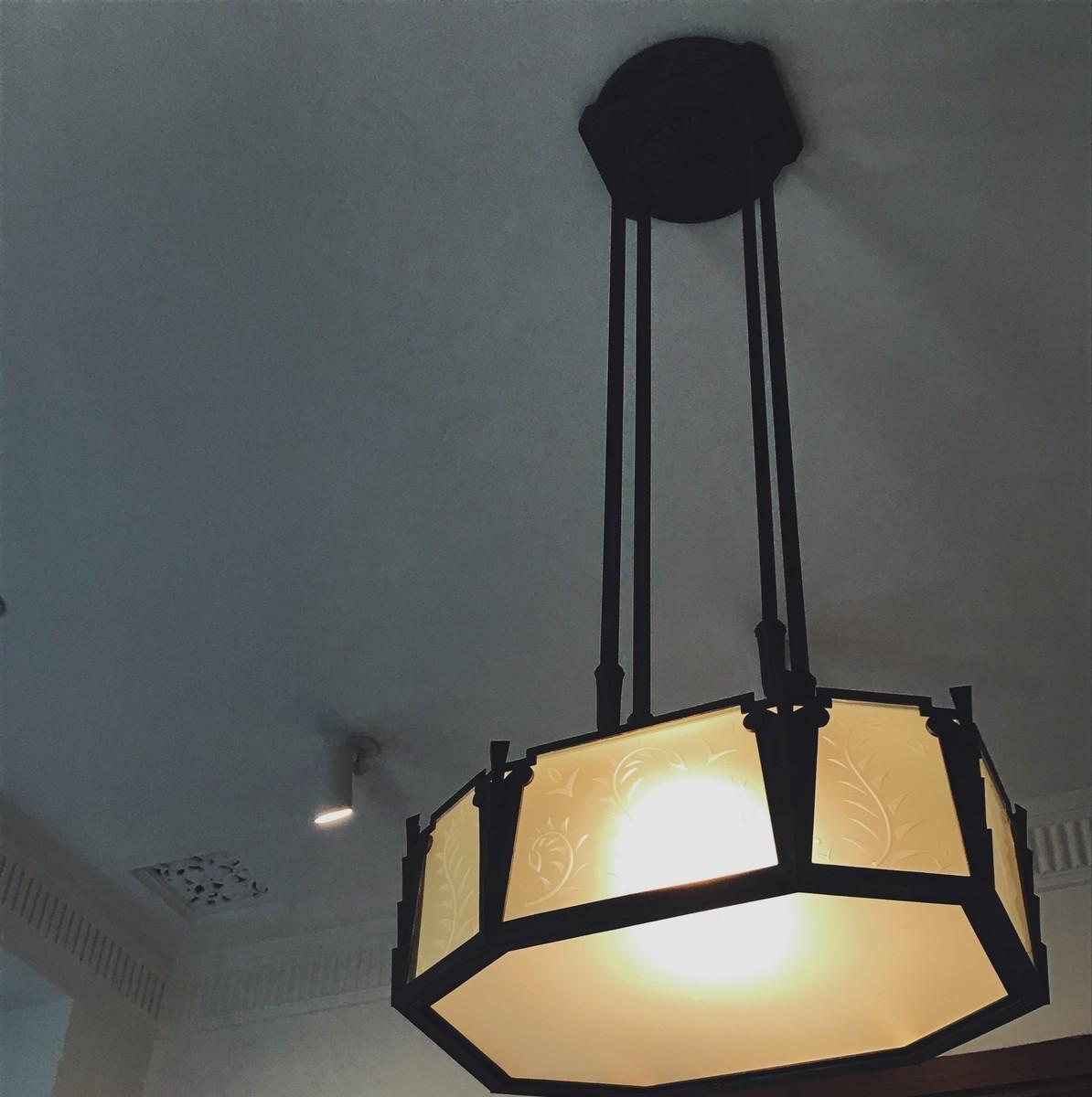 f:id:asacafe:20191001161836j:plain