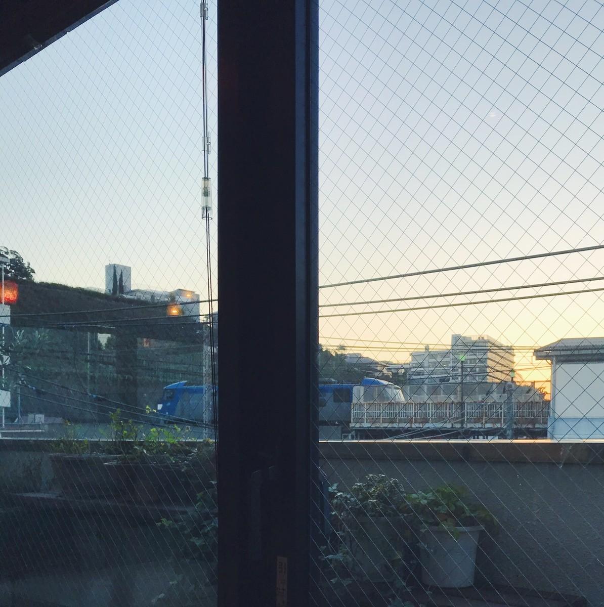 f:id:asacafe:20191211142706j:plain