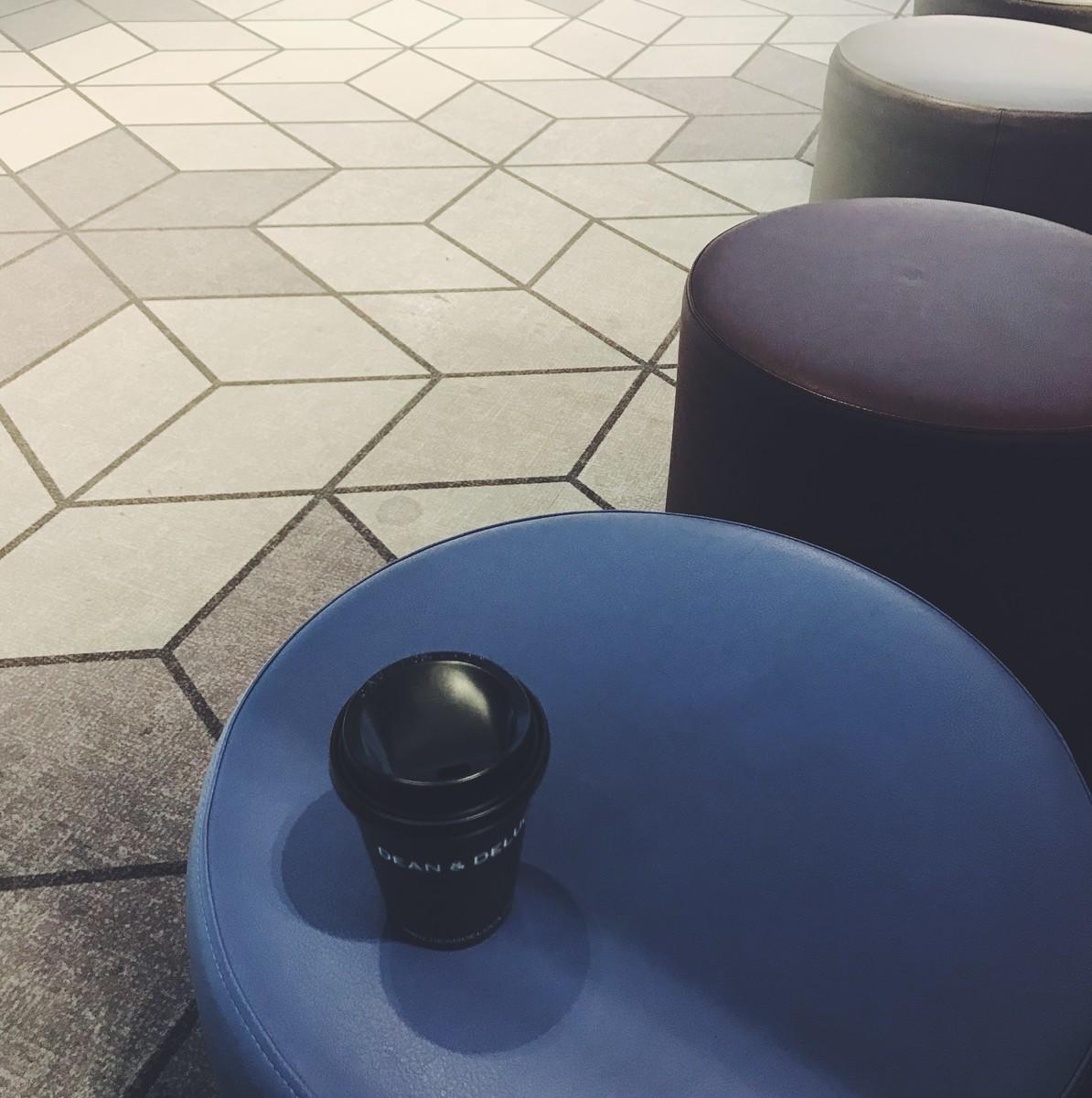 f:id:asacafe:20200229080405j:plain