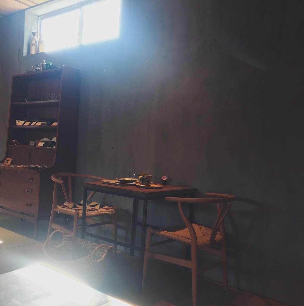 f:id:asacafe:20201114000727j:plain