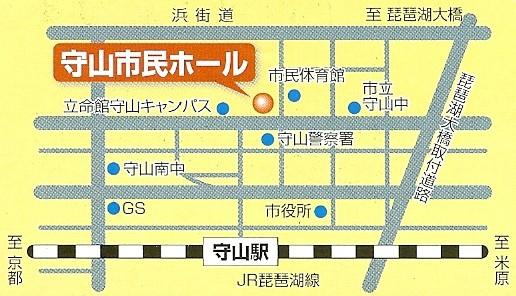 f:id:asachan500:20100801011040j:image